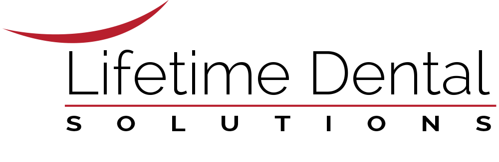 Lifetime Dental Solutions